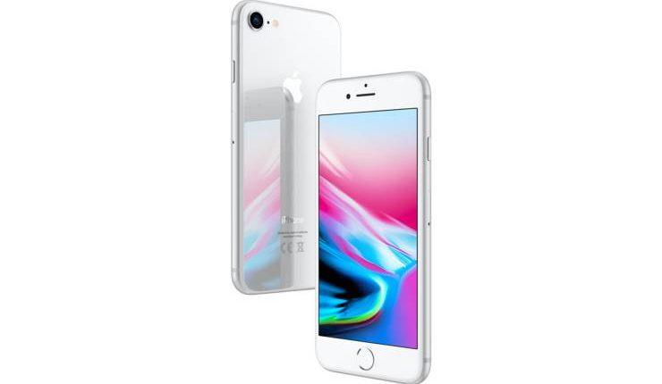 hipertextual-apple-presenta-iphone-se-2020-procesador-a13-multiples-colores-y-precio-rompedor-2020040406