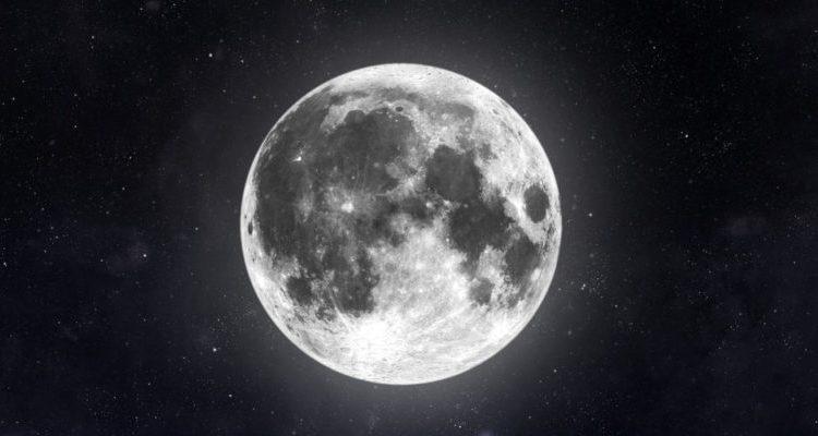 luna-e1571522155734