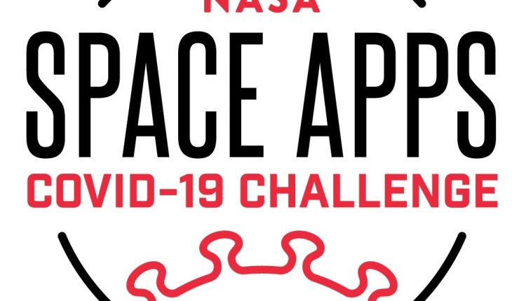 space_apps_logo