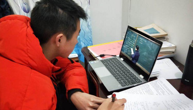 Videoconferencia Huawei -2