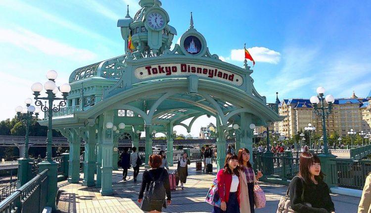 disney-tokyo-e1518027758238