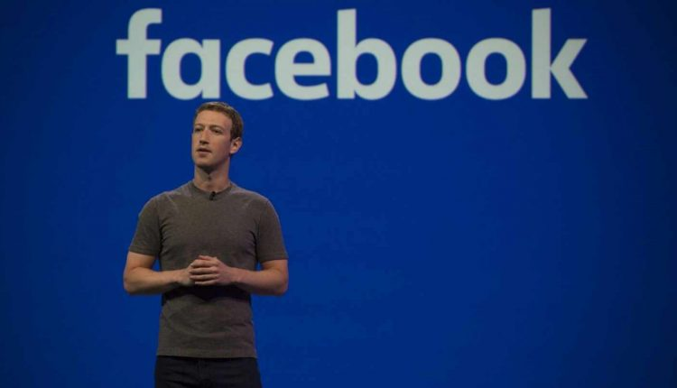 facebook-Zuckerberg-1440×808