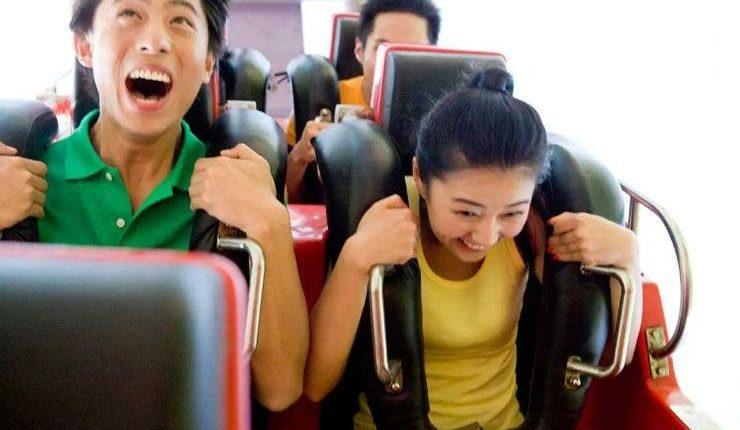 hipertextual-gritos-ni-contacto-asi-seran-nuevas-reglas-parques-atracciones-japon-2020345624-740×490