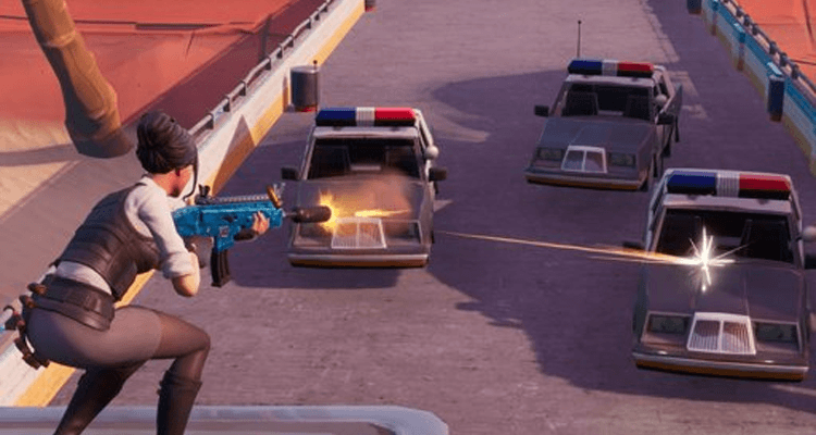 1592898905_Epic-Games-Removes-Police-Cars-from-Fortnite-Amidst-Ongoing-US