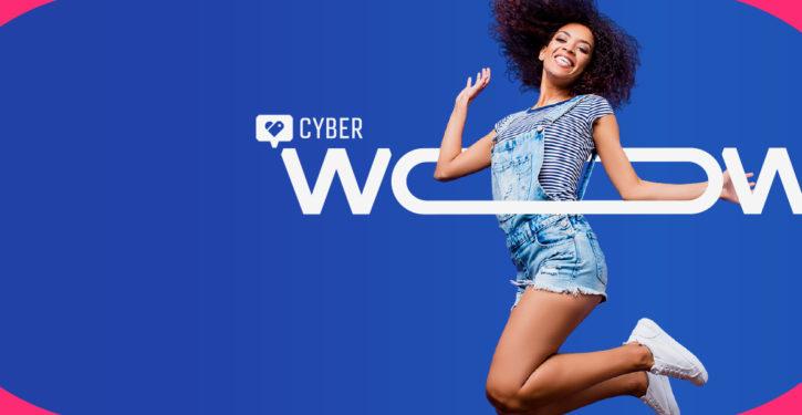 CyberWow1