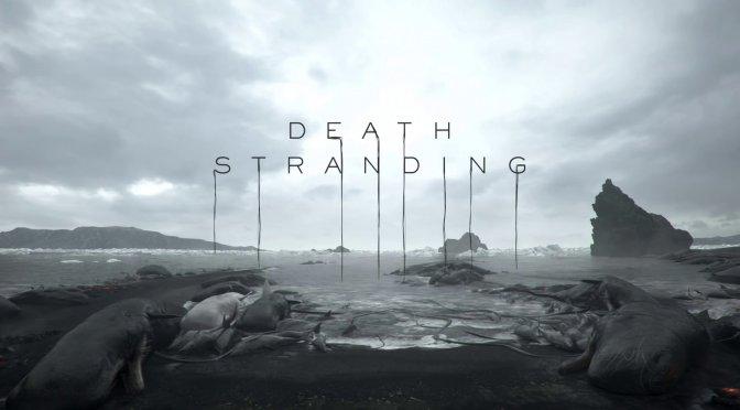 Death-Stranding-feature-3-672×372