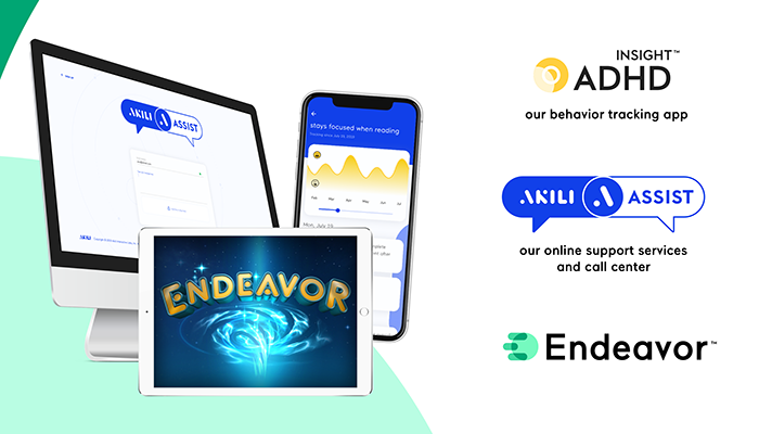 Endeavor_products_0