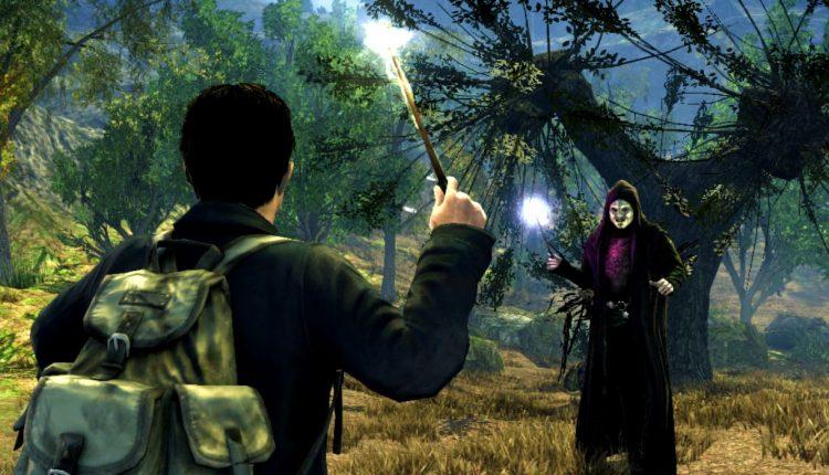 Harry-Potter-RPG-Rumors-Leaks