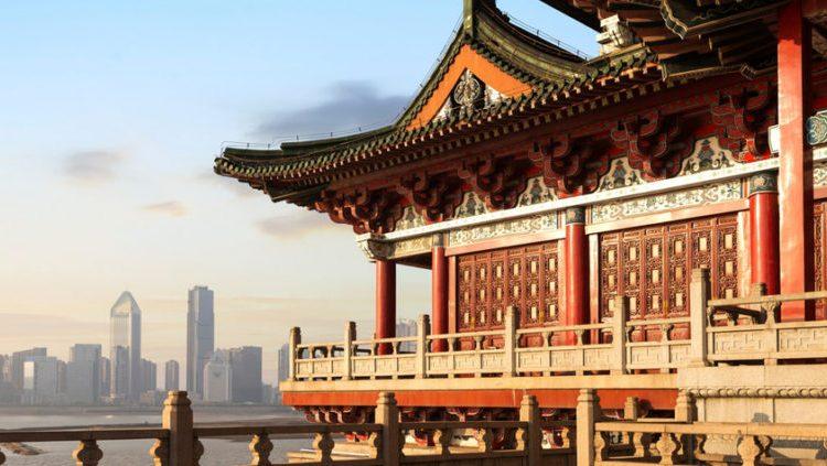 Pekin-beijing-china-guía-de-viajes-1024×423