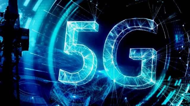 Tecnología-5G