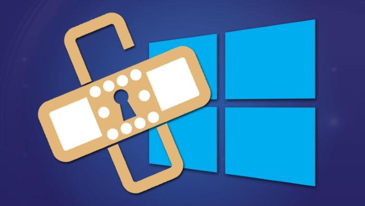 Windows-parche-y-tirita