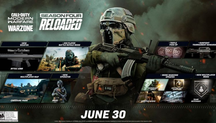 call_of_duty_warzone-5196860