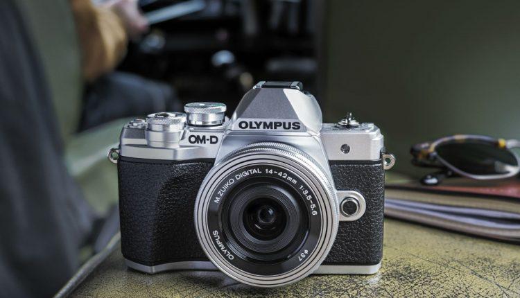 camera-audio_img_1200