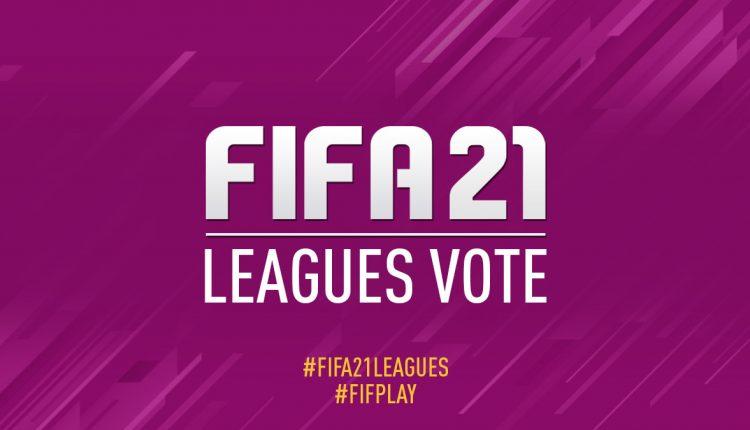 fifa-21-leagues-vote