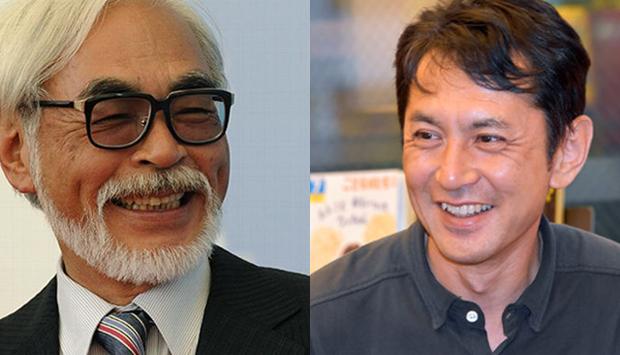 goro-miyazaki-and-hayao-miyazaki-post