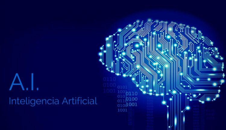 microsoft-inteligencia-artificial