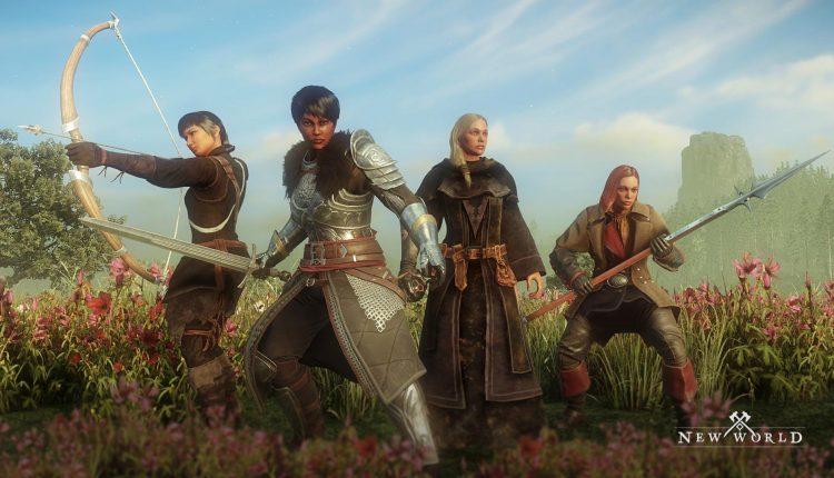 Amazon-Game-Studios-MMO-New-World-GamersRd