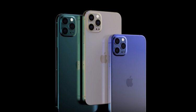Evento-Apple-8-septiembre