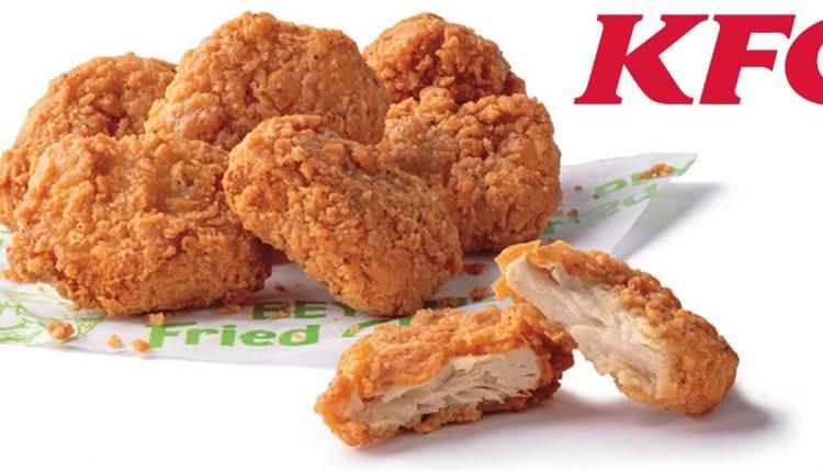 Nuggets-de-pollo-KFC