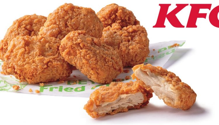 Nuggets-de-pollo-KFC