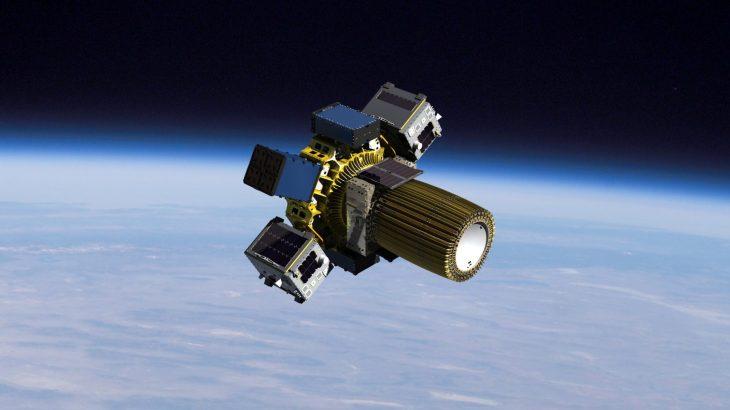 SXRS-3-Sherpa-FX-PR-v101-2048×1152-1