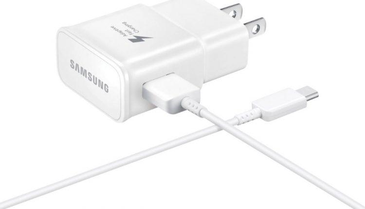 cargador-samsung-a20-a50-a70-fast-charger-5v20a-original-t-D_NQ_NP_996879-MPE41036118862_032020-F