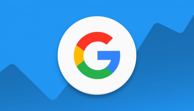 google-trends-1280×720