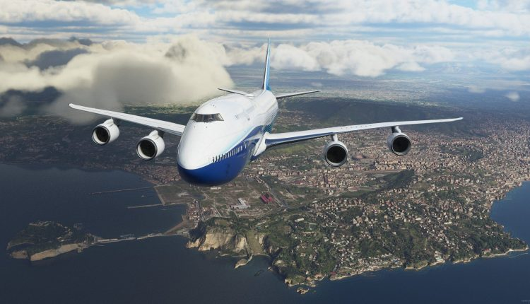 hipertextual-quieres-jugar-microsoft-flight-simulator-tu-pc-debe-cumplir-estos-requisitos-2020511592 (1)
