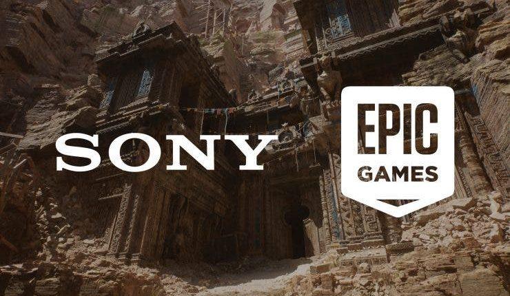 hipertextual-sony-hace-inversion-multimillonaria-epic-games-creadores-fortnite-y-unreal-engine-2020471459-740×490