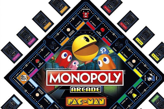 juego-monopoly-arcade-02-640×640