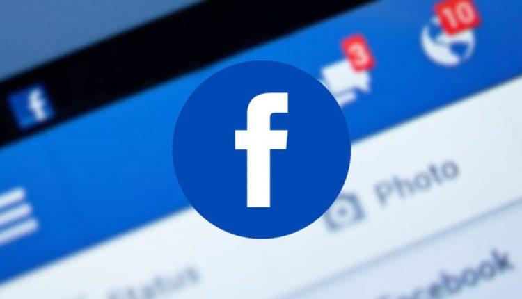 logo-facebook-950×534