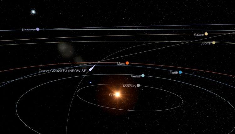 madrugad-cometa-a-la-vista-263701-2_1280