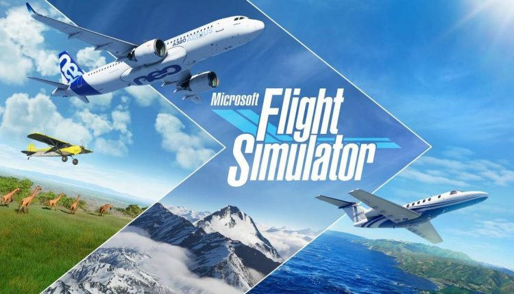 microsoft-flight-simulator-20207131628334_1