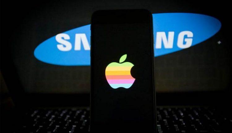 samsung-apple.imgo_-770×513