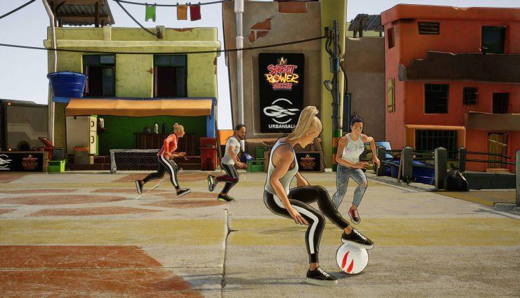 street-power-football-202052518245347_4