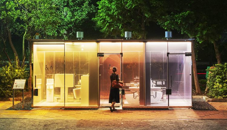 200818142225-tokyo-toilet-project-new-art-20200803-03-2