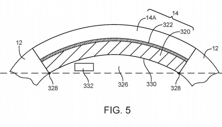 37008-69245-apple-patents-curved-iphone-screen3-xl