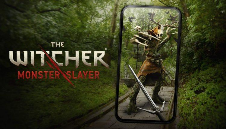 Culturageek.com_.ar-The-Witcher-Monster-Slayer-1