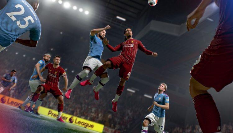 FIFA-21-anuncia-fecha-para-su-primer-trailer