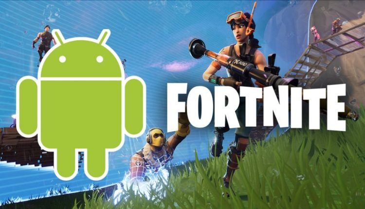 Fortnite-Android-1-1024×575