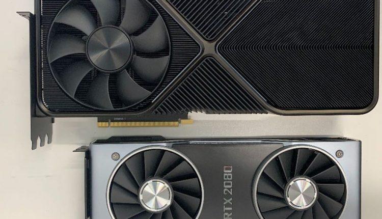 Nvidia-GeForce-RTX-3090-1