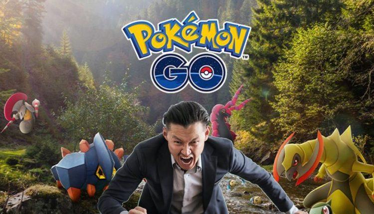 Pokemon-Go-Fight-In-Japan