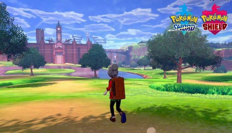 Pokemon-Sword-Shield-Devs-Graphics