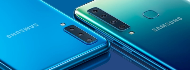 Samsung-Galaxy-A7-A9-Combo