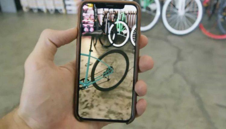 Shopify_iOS_AR_Apple