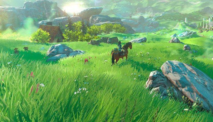 Zelda-Breath-of-the-Wild-1-768×432