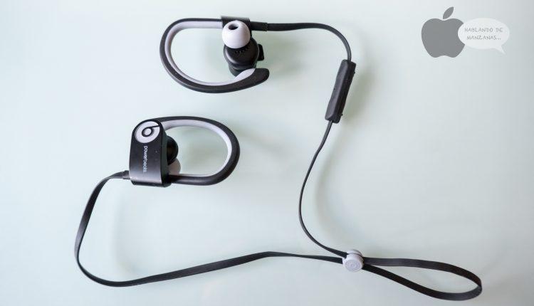 auriculares-beats-powerbeats-2-wireless-auriculares-deportivos-inalambricos-deportivos-deporte-iphone-apple-ipad-ipod-analisis-test-review-1