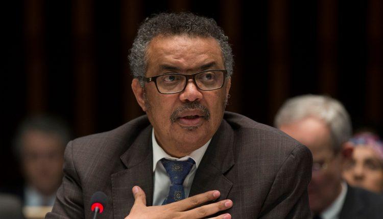 dr-tedros-adhanom-ghebreyesus-142-executive-board2