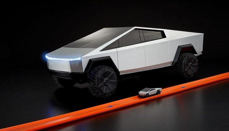 hipertextual-hot-wheels-anuncia-tesla-cybertruck-control-remoto-2020425140