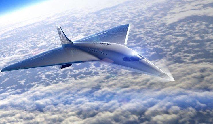 hipertextual-nuevo-avion-supersonico-virgin-galactic-viaja-nueva-york-londres-90-minutos-2020505651-740×490